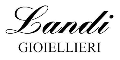 Landi Gioiellieri Logo