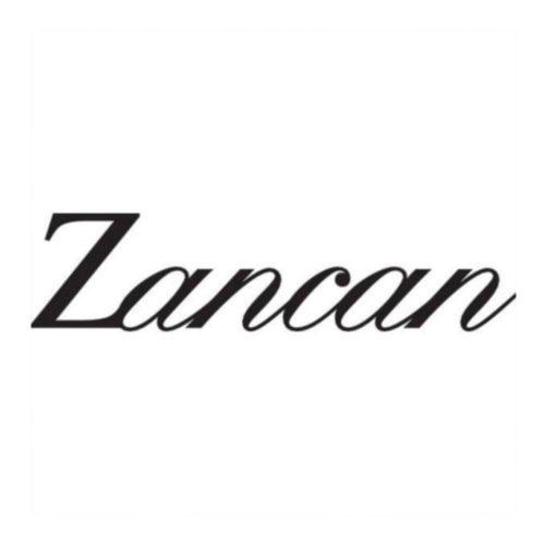 Orologio cronografo da uomo in acciaio, Zancan. Collezione KOMPASS. Codice HWS010.