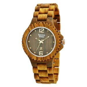 Green Time-ZW012B-01