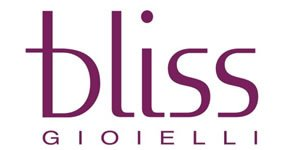 Bliss Gioielli