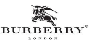 Burberry Orologi