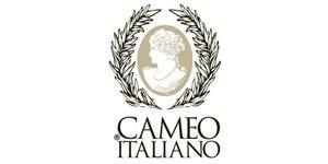 cameo Italiano gioielli