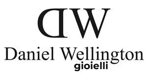 Daniel Wellington Gioielli