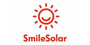 Smile Solar orologi