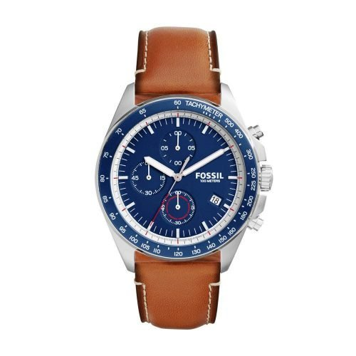 Fossil-CH3039-01