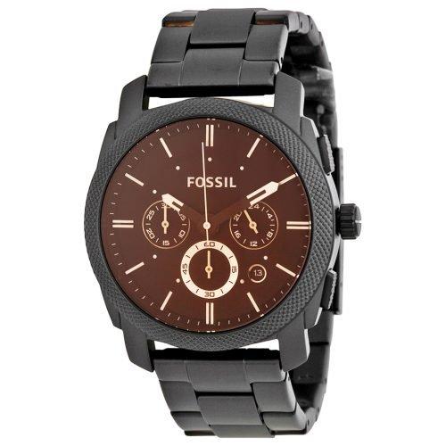 Fossil-FS4682-01