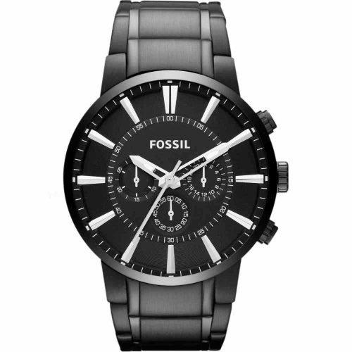 Fossil-FS4778-01