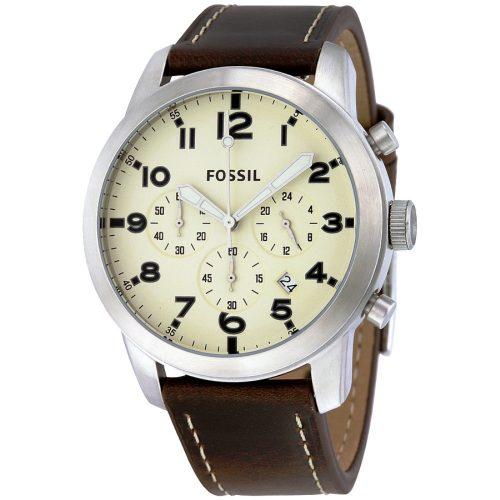 Fossil-FS5146-01