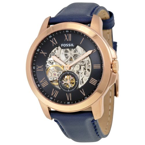 Fossil-ME3054-01
