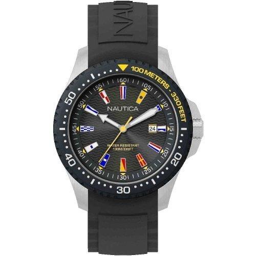 Nautica-NAPJBC003-01