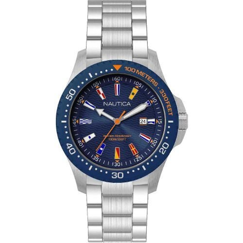 Nautica-NAPJBC004-01