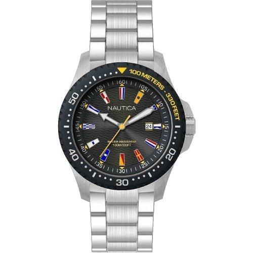 Nautica-NAPJBC005-01