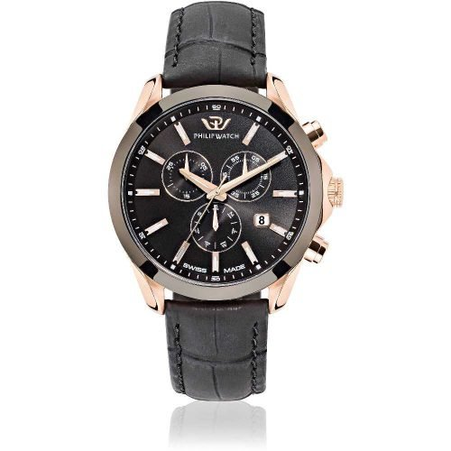 Philip Watch-R8271665005-01