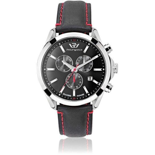 Philip Watch-R8271665007-01
