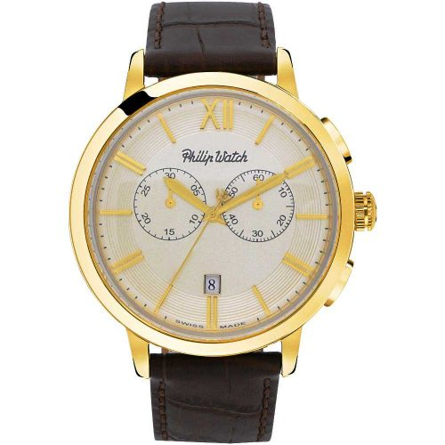 Philip Watch-R8271698006-01
