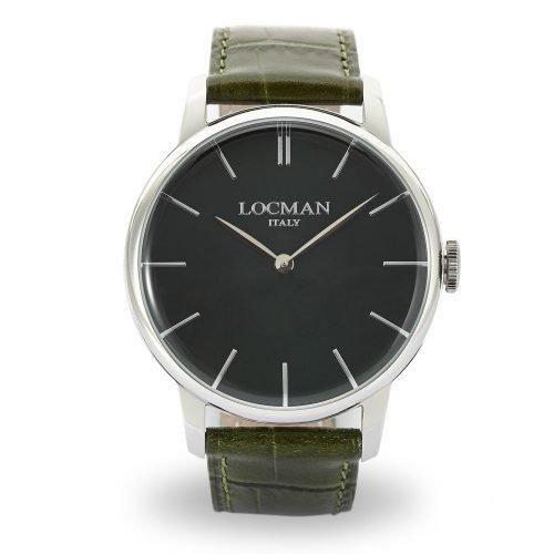 Locman-0251V03-00GRNKPG-01