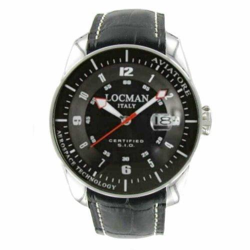 Locman-0453V01-00BKPSK-01