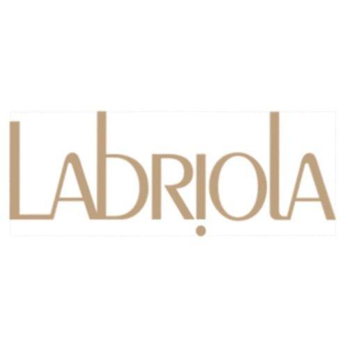 Anello da donna in bronzo e cristalli, Labriola gioielli. Collezione CAPRI. Codice 3625R.