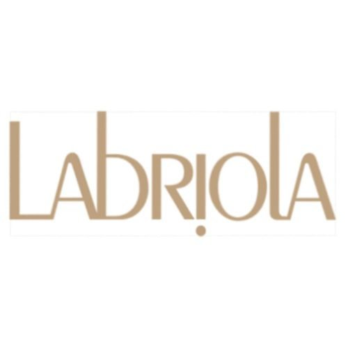 Anello da donna in oro e cristalli, Labriola gioielli. Collezione SIVIGLIA. Codice 3645.