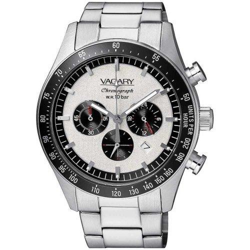 Vagary-IV4-012-11-01