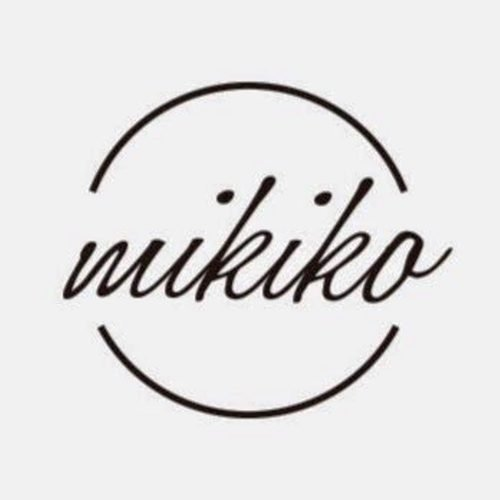 Orecchini con Perla Fresh Water Drop ed Oro Bianco 18Kt, Mikiko. Collezione FRESH WATER. Codice MO1342O4FABI085.