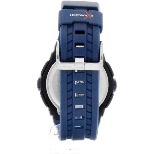Orologio Digitale Unisex, Sector. Collezione STREET FASHION. Codice R3251481002.