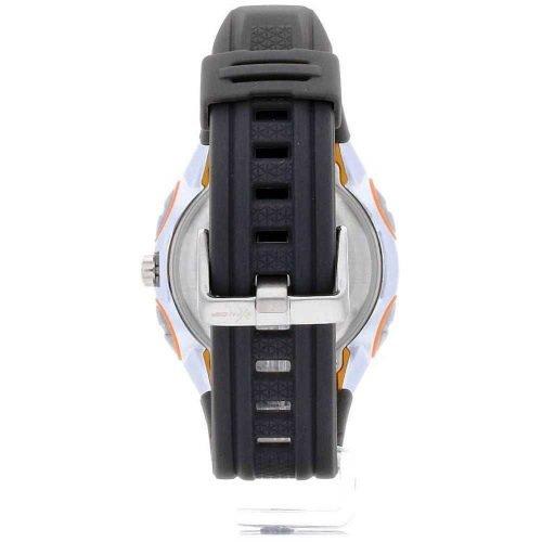 Orologio Multifunzione da uomo, Sector. Collezione EXPANDER STREET. Codice R3251574004.