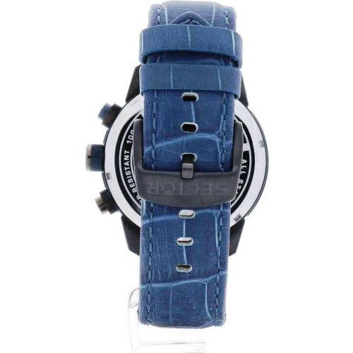 Orologio Multifunzione da uomo, Sector. Collezione RACING 850. Codice R3251575007.