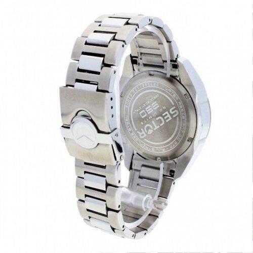 Orologio Cronografo da uomo, Sector. Collezione SECTOR 950. Codice R3273981002.