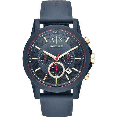 Armani Exchange Orologi-AX1335-01