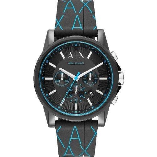 Armani Exchange Orologi-AX1342-01