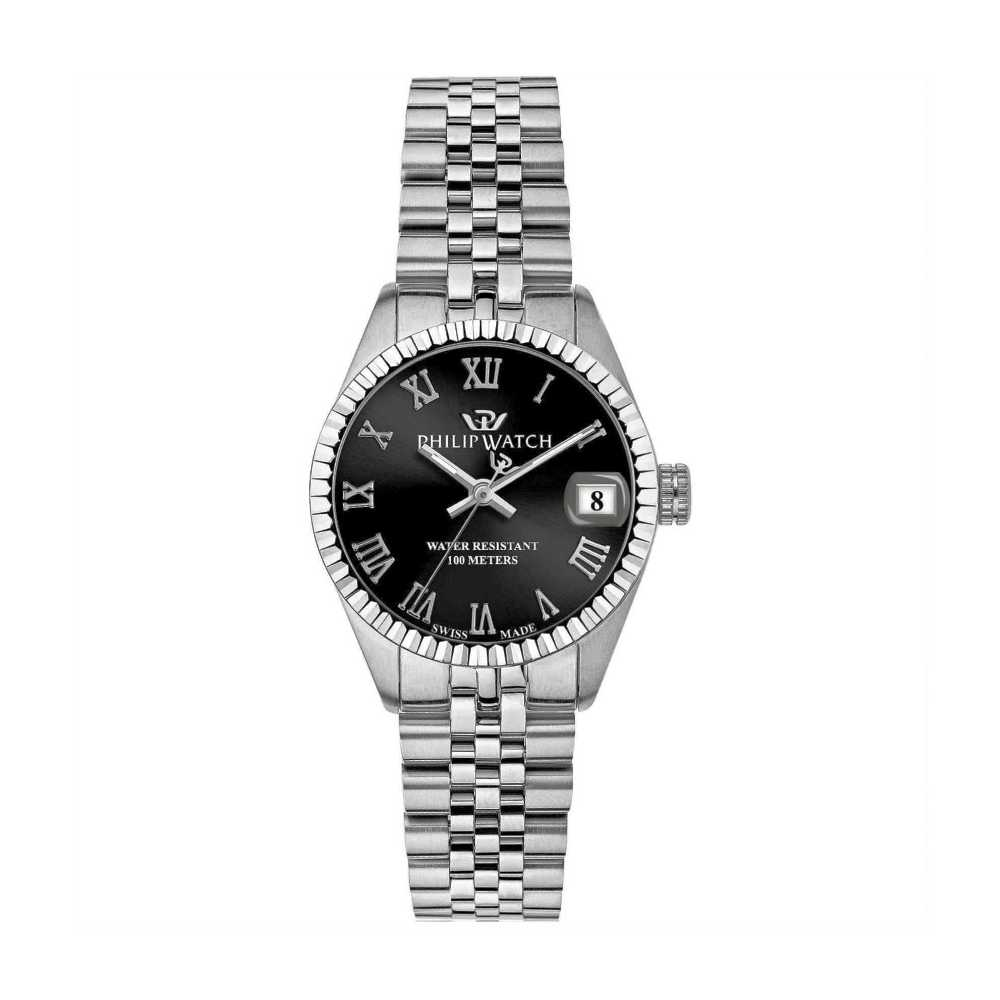 Philip Watch-R8253597551-01