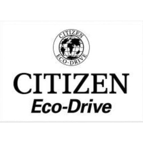 Orologio Cronografo da Uomo Citizen Eco-Drive. Collezione CHRONO. Codice CA4280-53L.