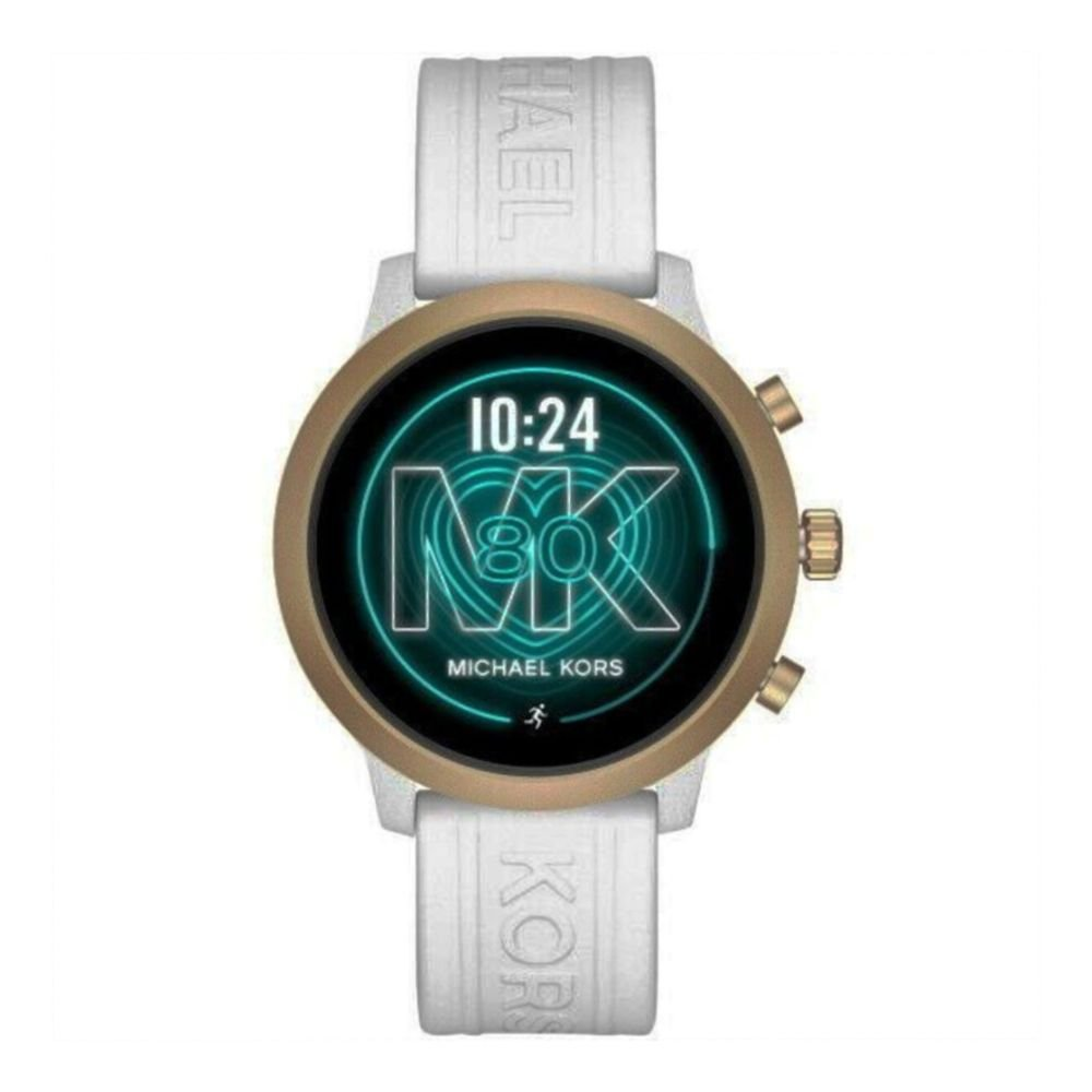 Michael Kors-MKT5071-01