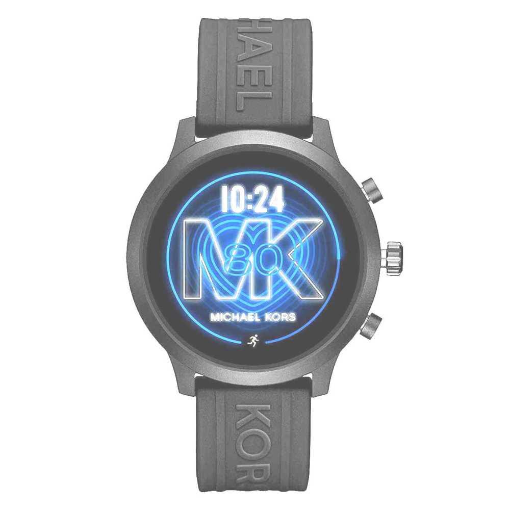 Michael Kors-MKT5072-01
