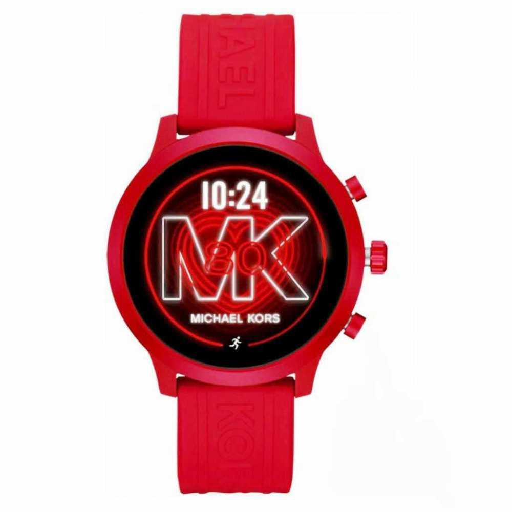Michael Kors-MKT5073-01