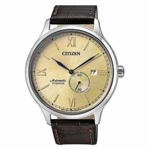 Citizen-NJ0090-30P-01
