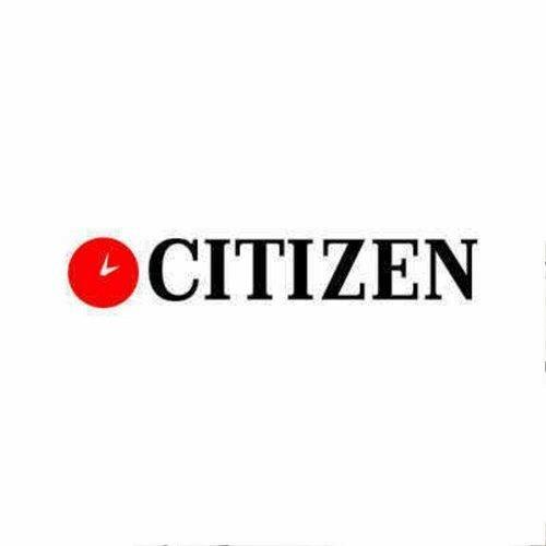 Orologio Automatico da Uomo, Citizen. Collezione MECCANICO. Codice NJ0090-48L.