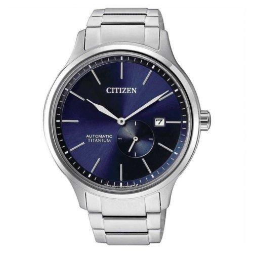 Citizen-NJ0090-81L-01