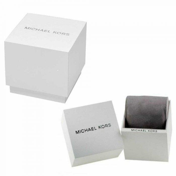 Michael Kors-MKT5081-03