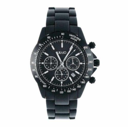 Orologio da donna Cronografo, Liujo Time. Collezione GENNAIO 12. Codice TLJ192.