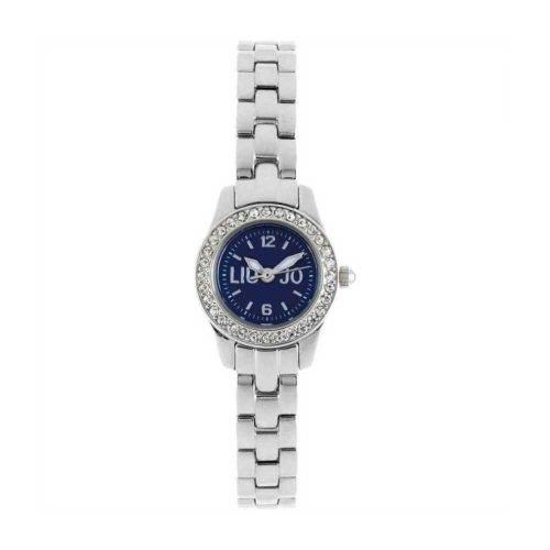 Orologio da donna Solo Tempo, Liujo Time. Collezione WALK. Codice TLJ328.