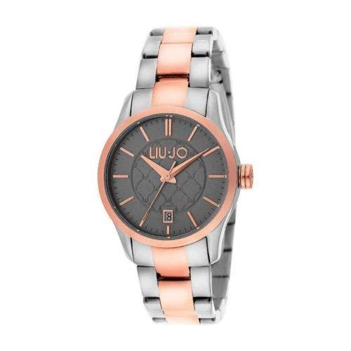 Orologio da donna Solo Tempo, Liujo Time. Collezione TESS. Codice TLJ951.